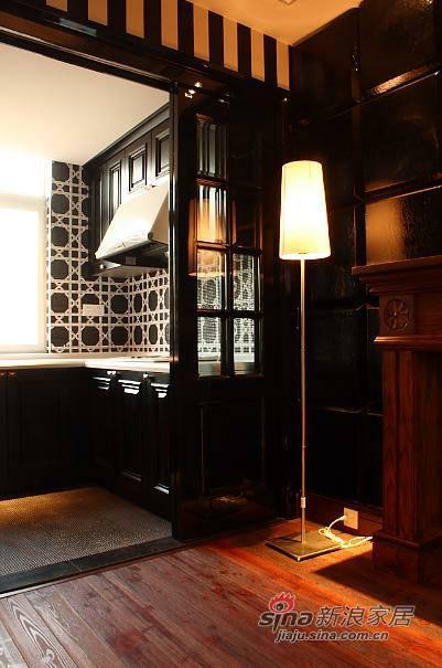 中式 三居 客厅图片来自用户1907696363在148平中式韵味三居室96的分享