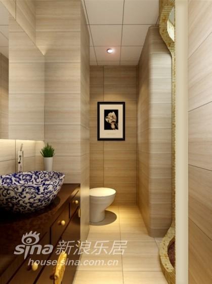 中式 二居 客厅图片来自wulijuan_16在逸翠园 奢华中式46的分享