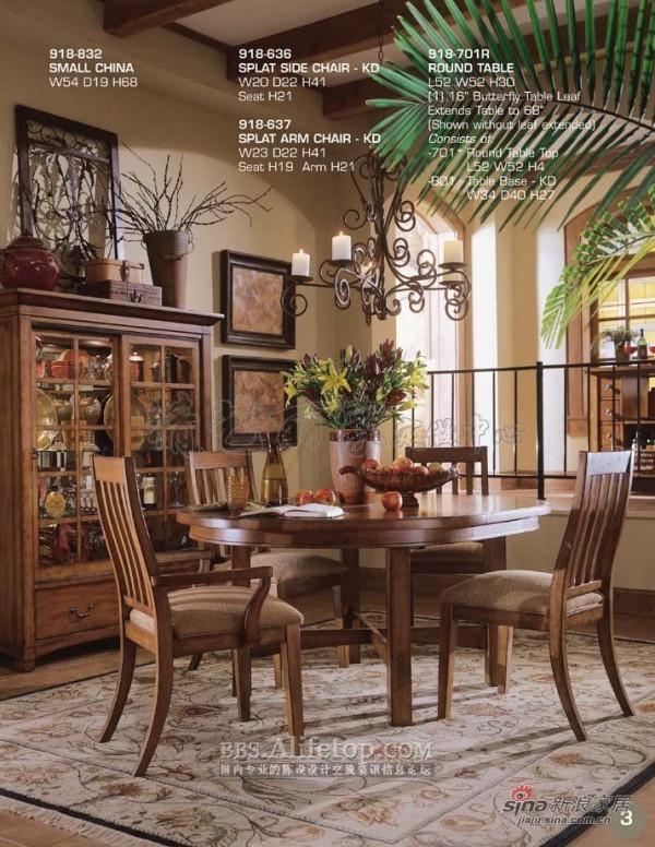 精艺丽家欧式家具、新古典家具
