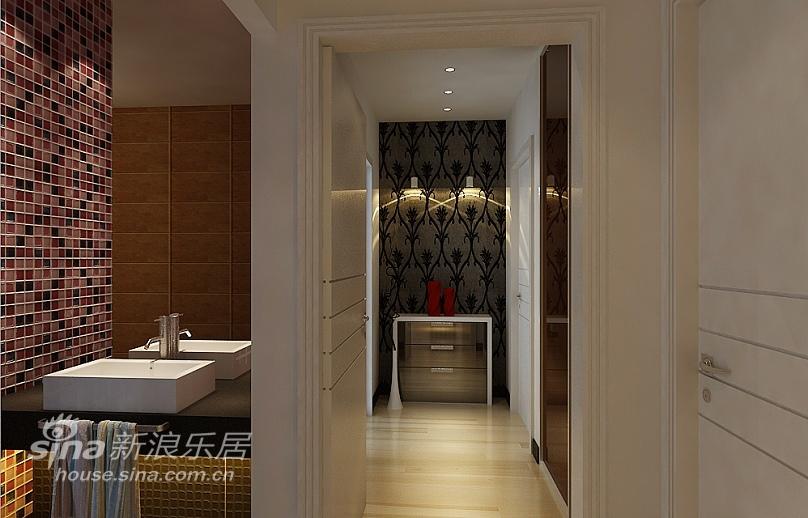 简约 二居 卫生间图片来自用户2738829145在简单奢华的别样风情24的分享