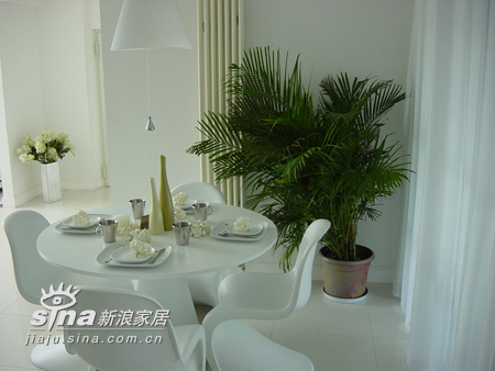 简约 跃层 餐厅图片来自用户2557979841在嘉铭桐城71的分享