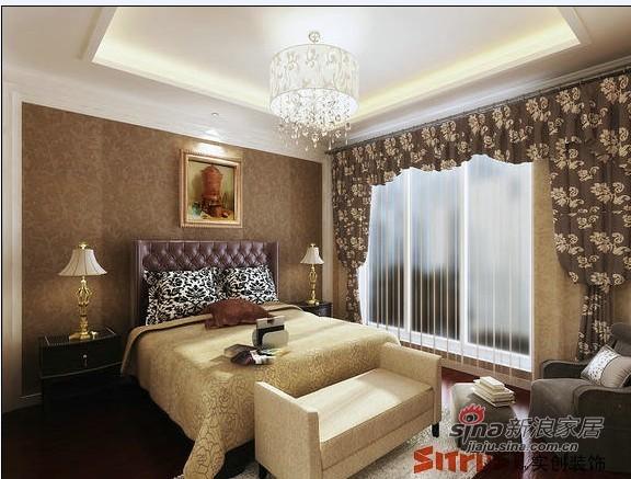 欧式 三居 客厅图片来自用户2746869241在随缘小区简欧设计打造美好生活36的分享