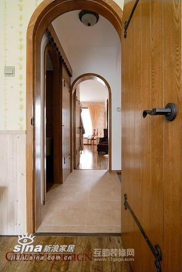 简约 一居 楼梯图片来自用户2738829145在图名悬铃木下 --- 那时花开二20的分享