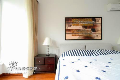 其他 别墅 卧室图片来自用户2557963305在经典实用的别墅室内设计36的分享