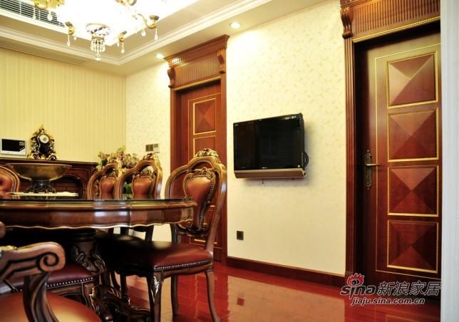 其他 四居 客厅图片来自用户2558757937在简单情节渐入奢华气质57的分享