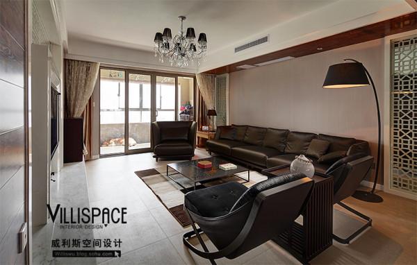 中式 三居 客厅图片来自用户1907661335在我的专辑619244的分享