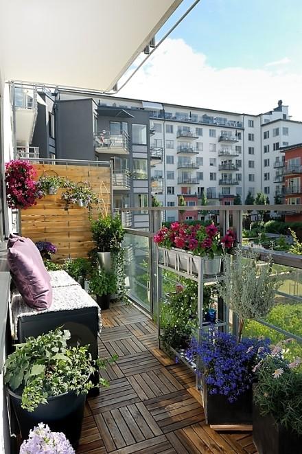 阳台图片来自用户2746948411在阳台的分享