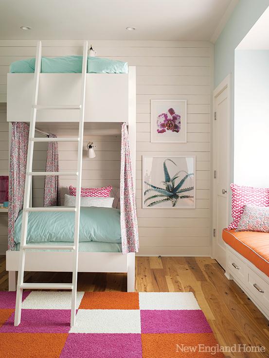 卧室 现代图片来自用户2746948411在N款卧室设计方案随心看的分享