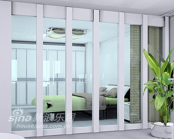 简约 其他 客厅图片来自用户2738820801在万科loft三口之家的现代简约风格87的分享