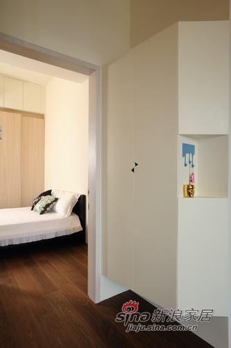 简约 一居 客厅图片来自用户2737782783在颓废与优雅并存的Loft88的分享