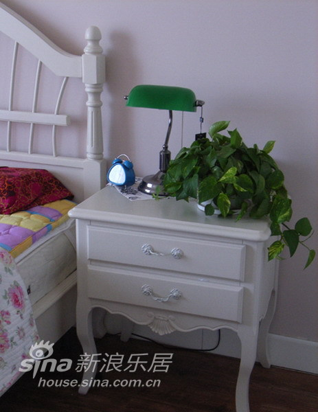 其他 二居 卧室图片来自用户2737948467在远洋山水实景案例58的分享