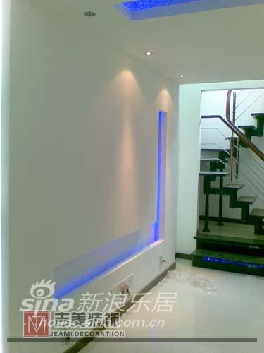 简约 二居 客厅图片来自用户2737759857在现代简约71的分享