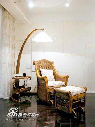 其他 别墅 客厅图片来自用户2558757937在经典实用的别墅室内设计(续)50的分享