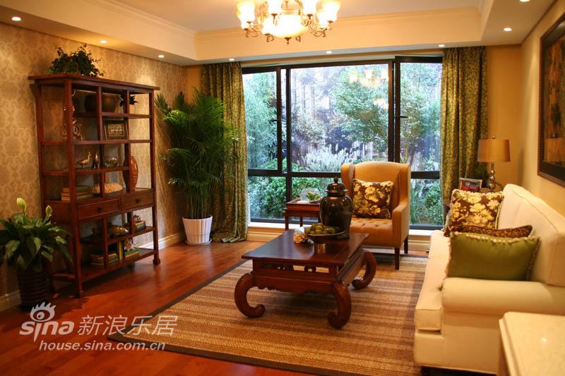 简约 一居 客厅图片来自用户2738820801在欧式与中式的火花50的分享