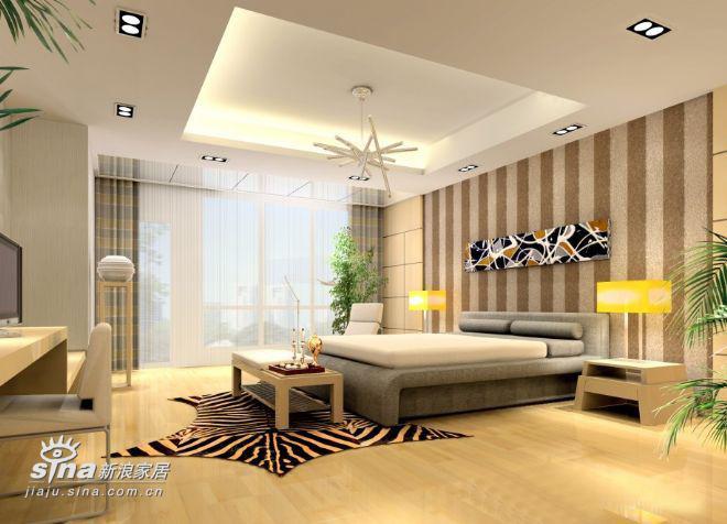 欧式 其他 卧室图片来自用户2746948411在家盛时代商住办公48的分享