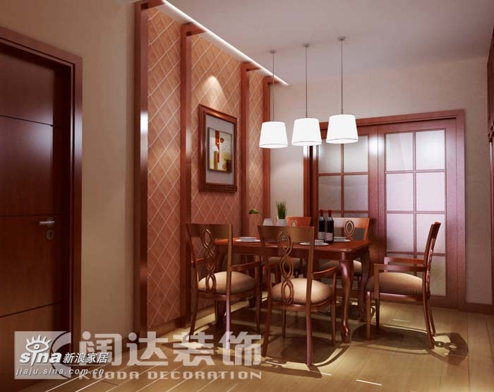 简约 一居 客厅图片来自用户2557979841在阔达装饰--309医院效果图14的分享