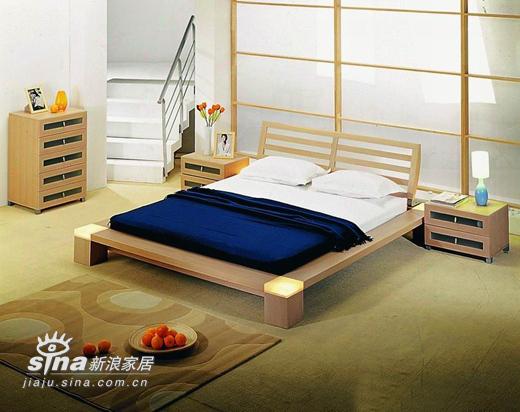 其他 其他 卧室图片来自用户2557963305在22款卧室经典设计61的分享