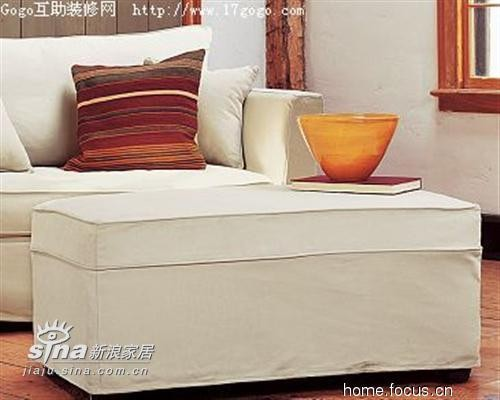 其他 其他 客厅图片来自用户2557963305在家装经典案例多款摩登客厅的超强展示(五)78的分享