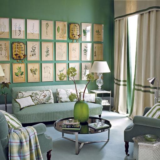 沙发 靠垫 台灯 背景墙图片来自用户2772840321在装修效果图的分享