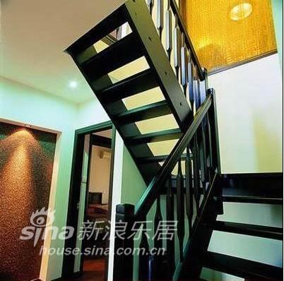 中式 复式 客厅图片来自用户2737751153在吉富绅37的分享