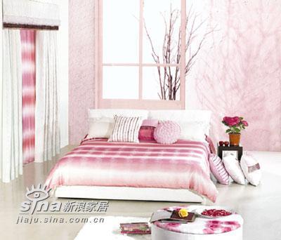 简约 三居 卧室图片来自用户2739378857在精致细腻女人营造时尚家居 令其自我陶醉91的分享