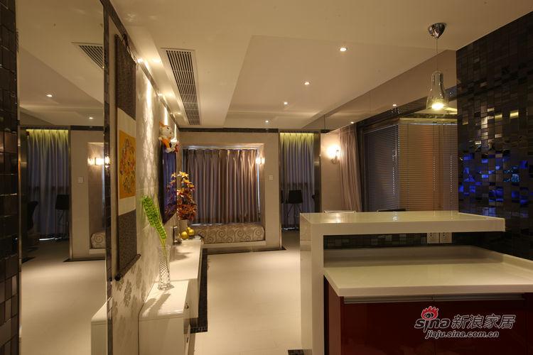 简约 二居 客厅图片来自用户2739153147在简约风格大气稳重时尚家89的分享