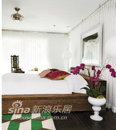 中式 复式 客厅图片来自用户1907659705在豪华派田野风49的分享