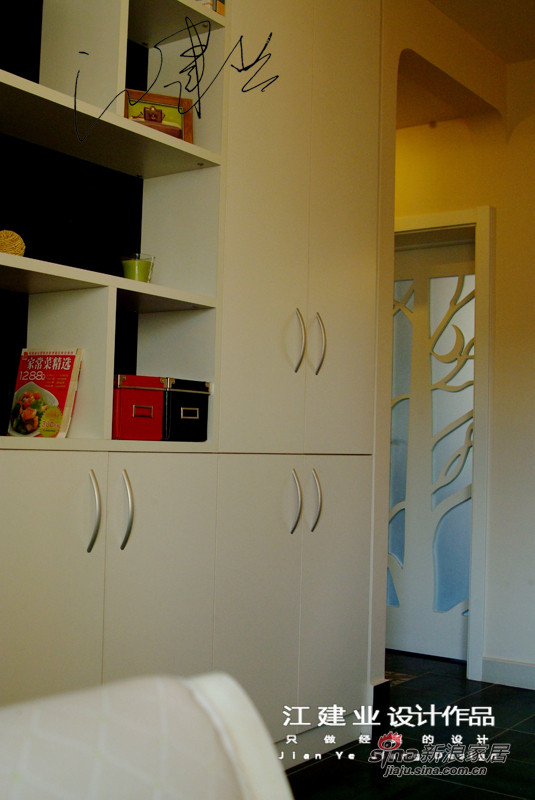 书架,书柜,储物柜,展示柜,
