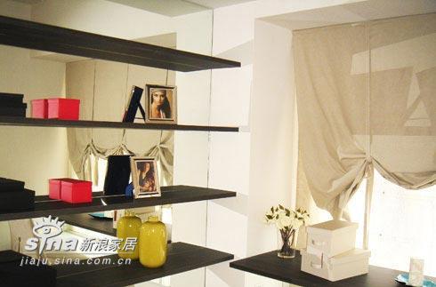 简约 其他 其他图片来自用户2557979841在韩国风情样板房 把韩剧的浪漫简约搬回家(二)87的分享