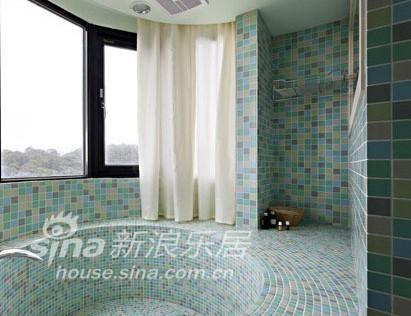 中式 一居 客厅图片来自用户1907696363在时尚女王的欧式简约家20的分享