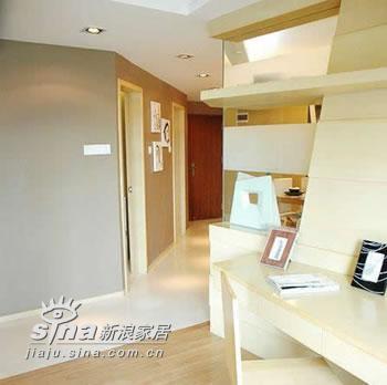 简约 二居 客厅图片来自用户2737950087在简约实用两居33的分享