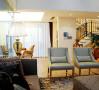 245平新古典主义别墅演绎独特加州风情1