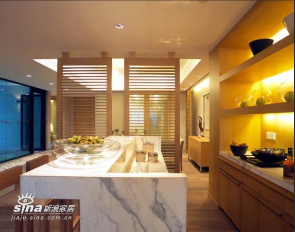 简约 三居 厨房图片来自用户2739081033在廣州金海灣Ⅰ广州金海湾花园54的分享