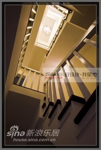 简约 别墅 其他图片来自用户2738093703在游走于潮流和传统之间的时尚精灵12的分享