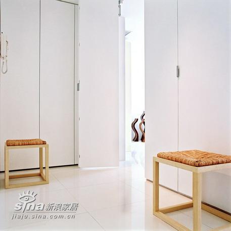 简约 一居 卧室图片来自用户2737782783在白色的世界76的分享