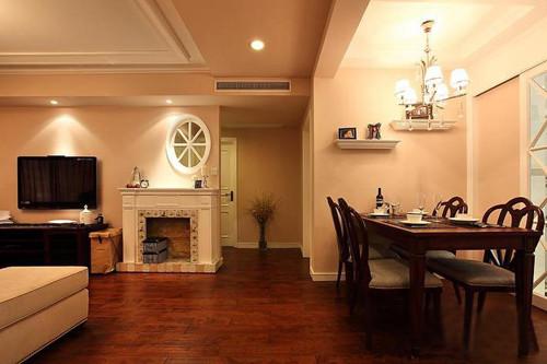 简约 二居 客厅图片来自用户2557010253在30万装130平低调奢华豪居60的分享