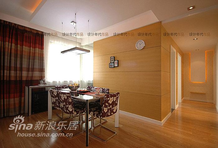简约 三居 餐厅图片来自用户2738093703在低调生活32的分享