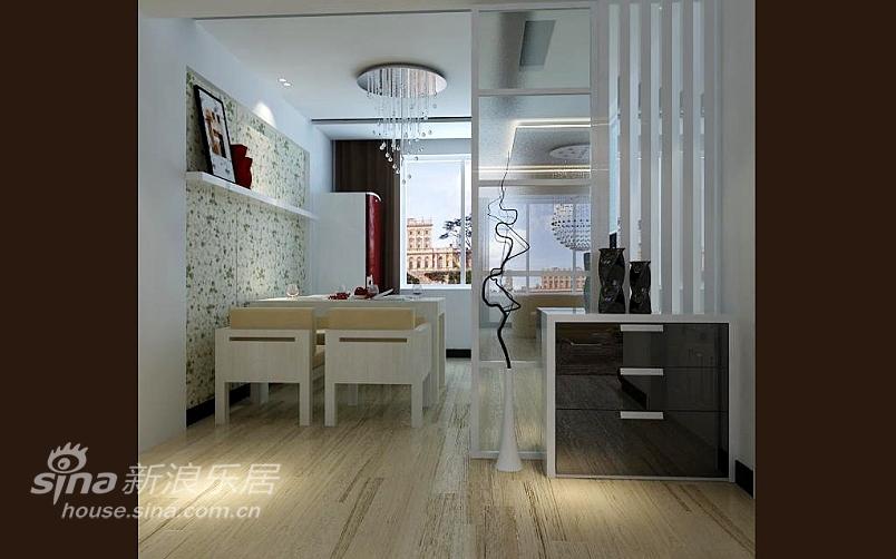 简约 复式 客厅图片来自用户2738829145在温馨的简约设计99的分享
