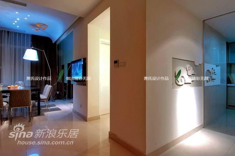 简约 复式 客厅图片来自用户2745807237在中国古典语言现代化de第一次运用77的分享