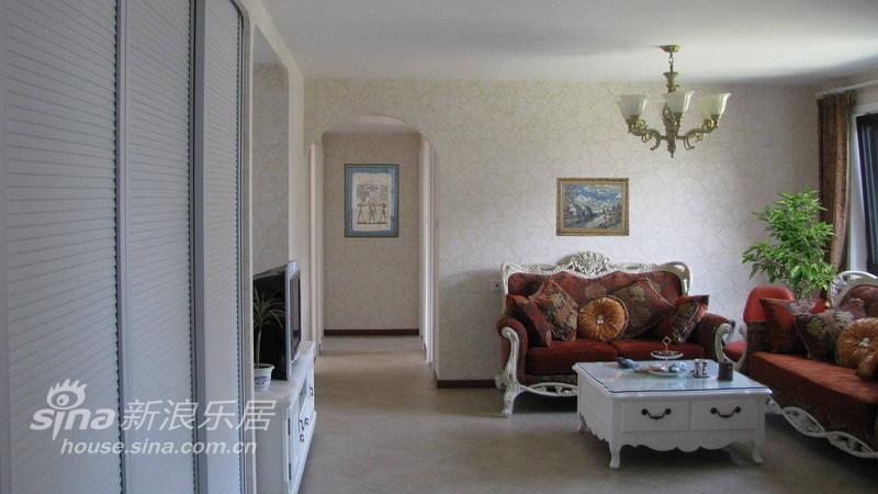 其他 三居 客厅图片来自用户2558757937在我的空间我做主---和谐雅园26的分享