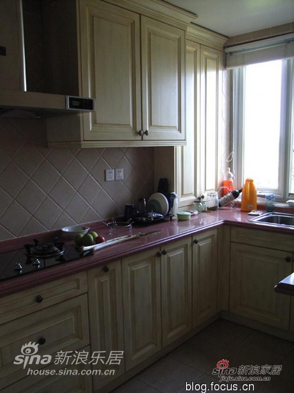 简约 二居 厨房图片来自用户2738820801在浪漫温馨实景田园家12的分享