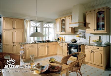其他 其他 厨房图片来自用户2771736967在柏丽厨具232的分享