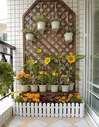 阳台 家居 生活图片来自用户2771736967在love的分享