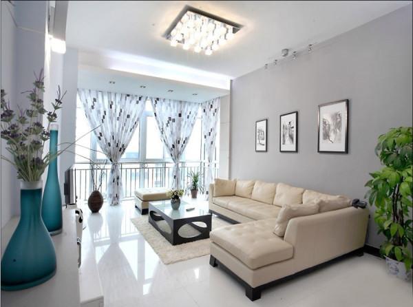 现代 简约 客厅 沙发 茶几图片来自用户2558757937在客厅的分享