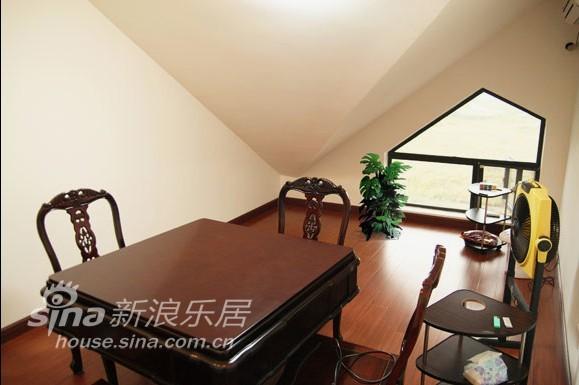 简约 别墅 客厅图片来自用户2737786973在天地花园94的分享