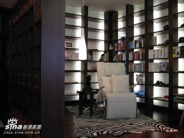 其他 四居 书房图片来自用户2557963305在样板展示39的分享