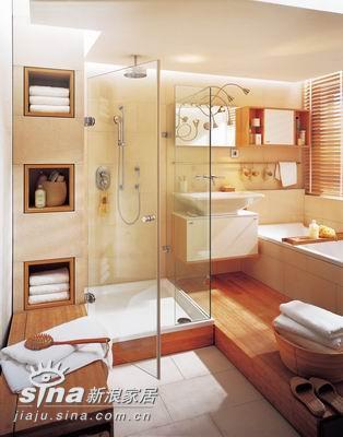 简约 四居 卫生间图片来自用户2738845145在美丽卫生间60的分享