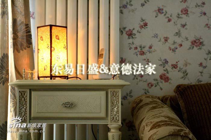 简约 二居 客厅图片来自用户2557010253在东方雅苑86的分享