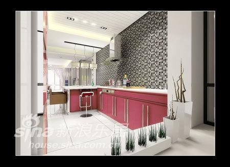 简约 三居 厨房图片来自用户2737782783在我的专辑950198的分享