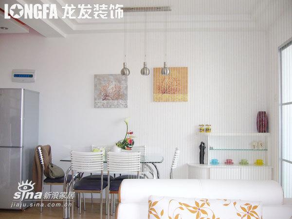 简约 跃层 餐厅图片来自用户2737786973在梦幻阁楼24的分享